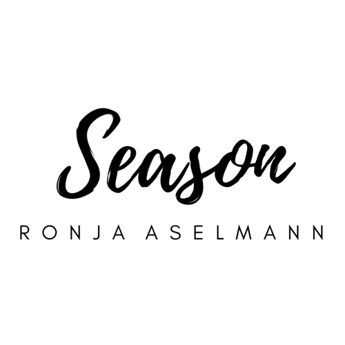 Ronja Aselmann